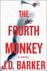fourth monkey cover.jpg