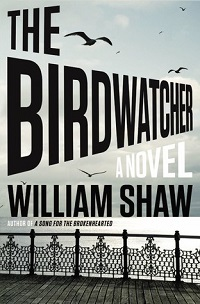 birdwatcher cover.jpg