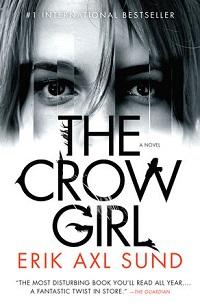 crow girl cover.jpg