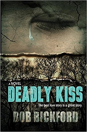 thrillerfest deadly kiss.jpg