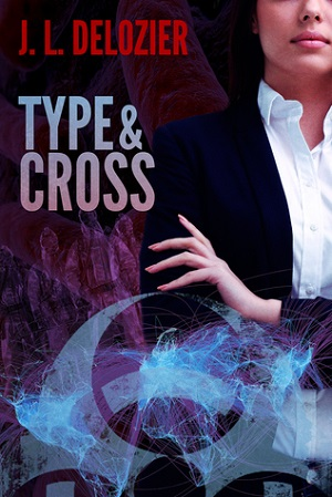 thrillerfest type and cross.jpg