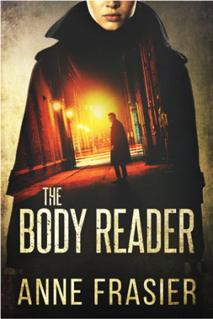 thrillerfest the body reader.png
