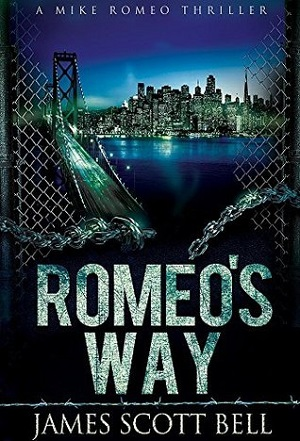 thrillerfest romeos way.jpg