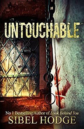 thrillerfest untouchable.jpg