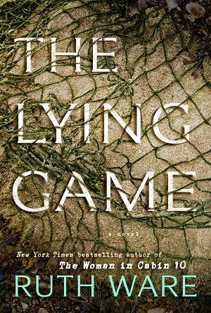 Cover Image - THE LYING GAME hi res.jpg