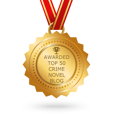 Top 50 crime novel blogs.png