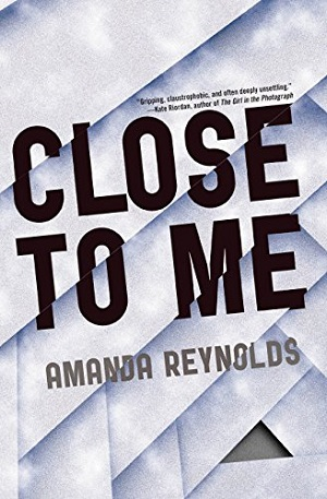 close to me cover.jpg