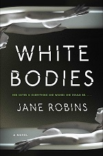 white bodies jane robins.jpg