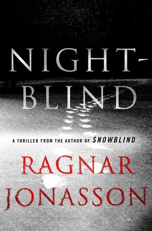nightblind ragnar.jpg