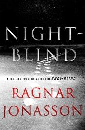 nightblind ragnar small.jpg