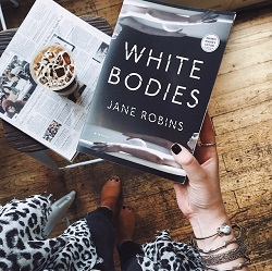 white bodies square.jpg