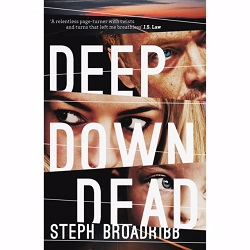 deep down dead.jpg