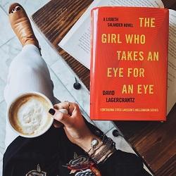 girl who takes an eye for an eye 2.jpg