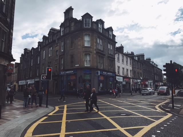 Stirling Street 5.jpg