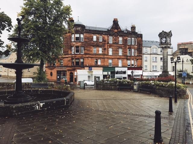 Stirling Street 2.jpg