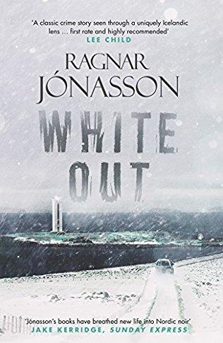 whiteout ragnar.jpg