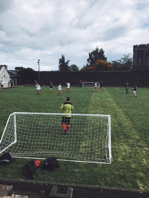 Football Match 2.jpg