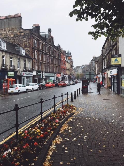 Stirling Street 8.jpg
