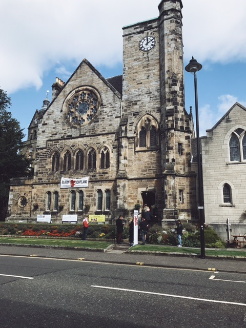 Allen Church Stirling.jpg