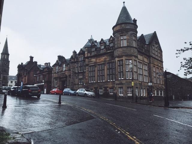 Stirling Street 7.jpg
