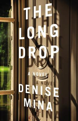 the long drop denise mina.jpg