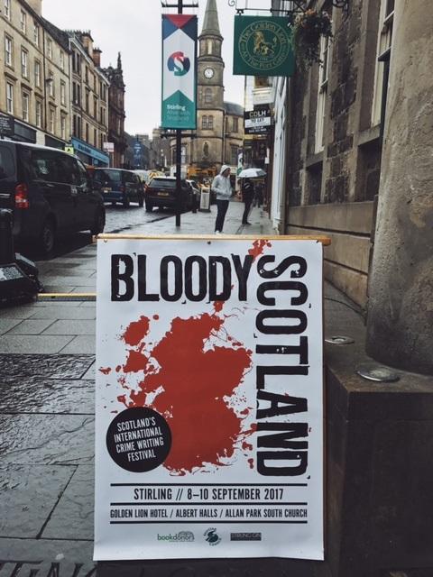 Bloody Scotland.jpg