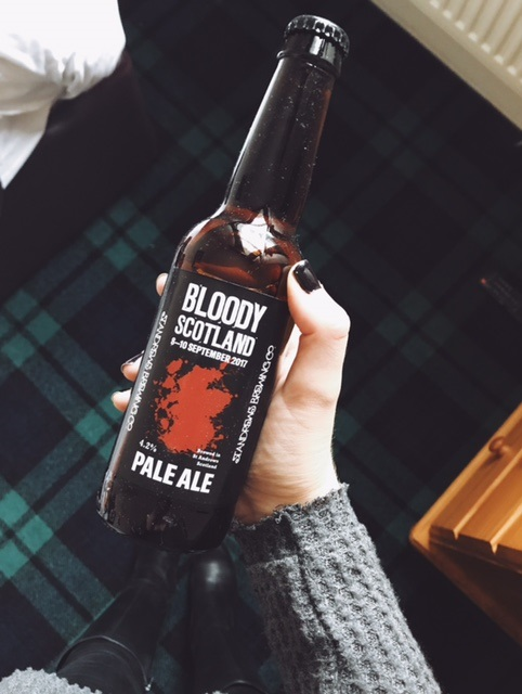 Scotland Beer.jpg