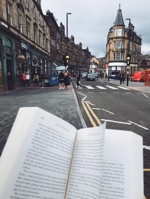 Scotland Book.jpg