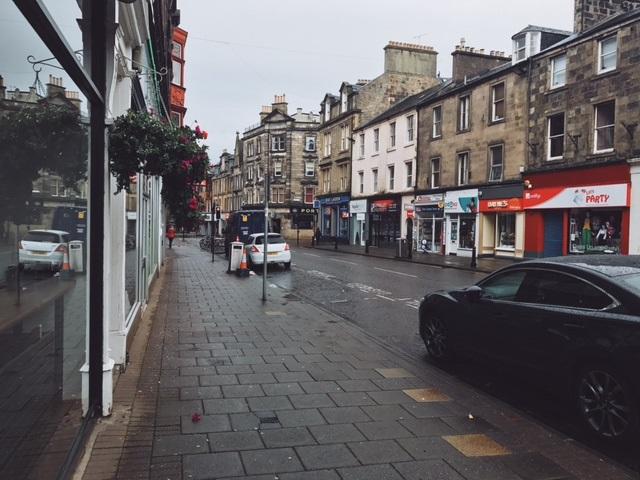 Stirling Street.jpg