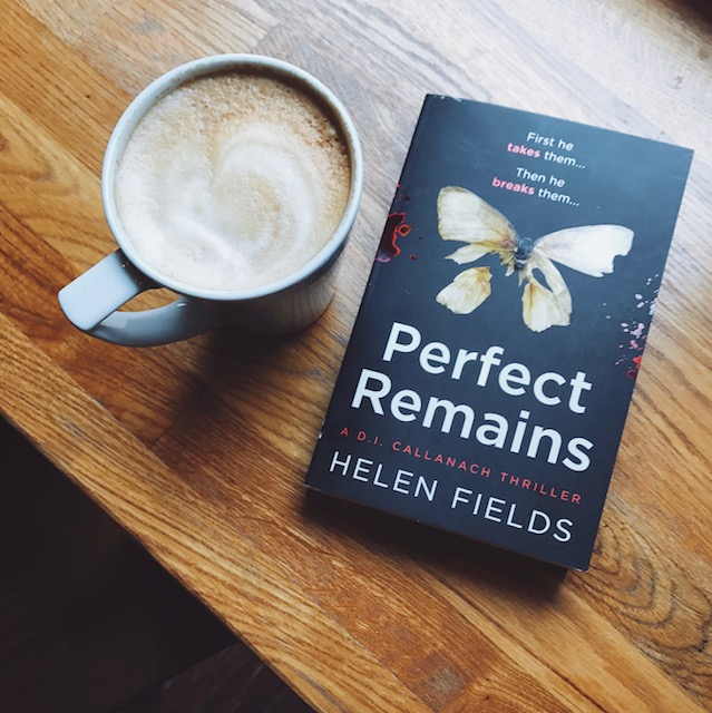 Perfect Remains Helen Fields 2.jpg