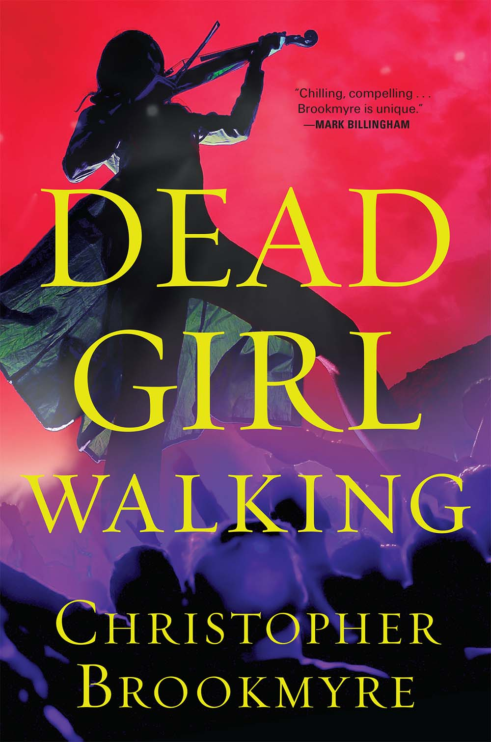 Dead Girl Walking Brookmyre.jpg