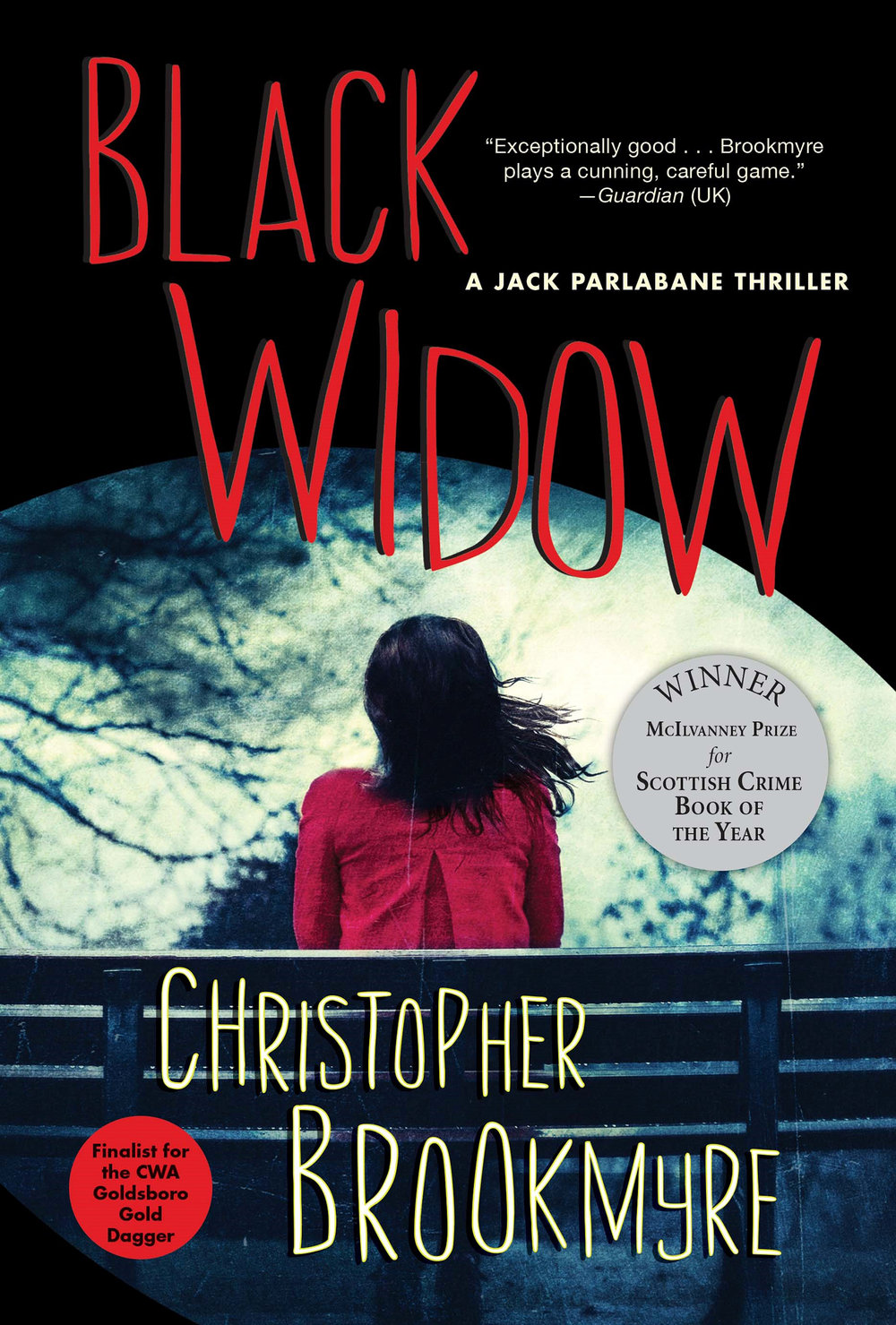 Black Widow Brookmyre.jpg