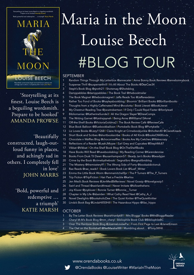 Maria in the Moon - Blog Tour Poster.jpg