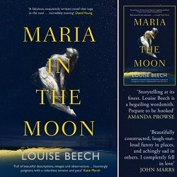 maria in the moon square.jpg