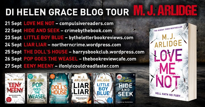 Arlidge Blog Tour.jpg