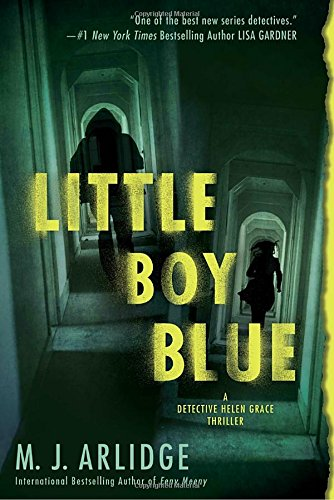 little boy blue arlidge.jpg