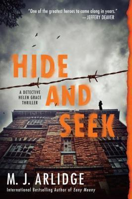 hide and seek cover.jpg