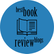 Best Book Review Blogs.png