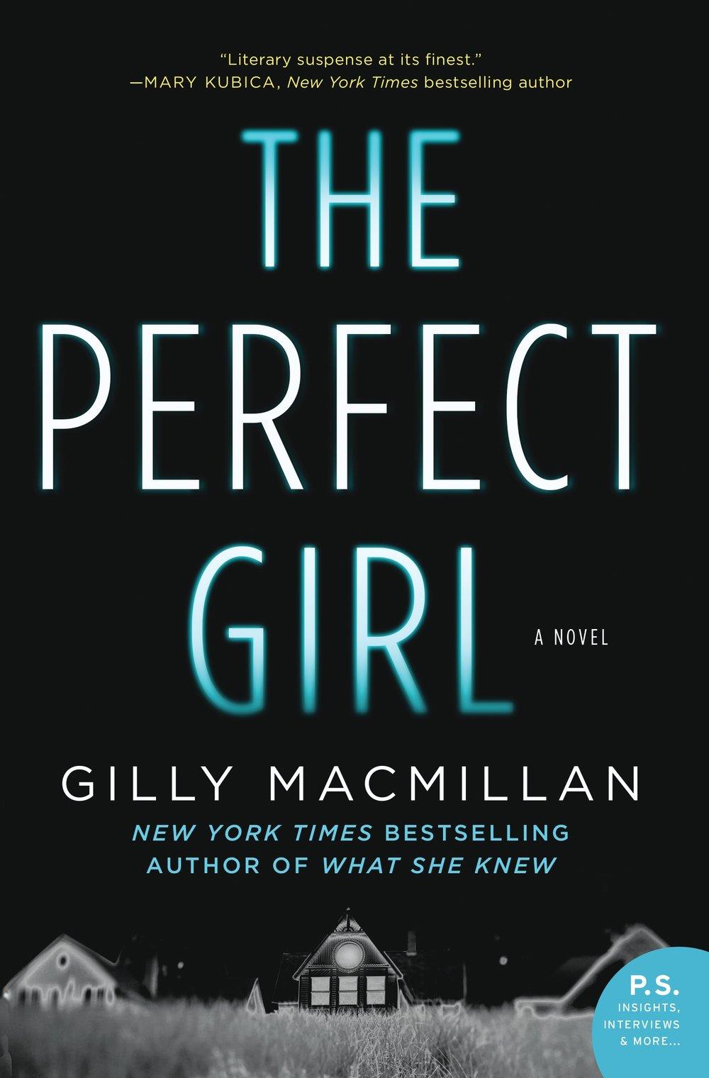 Perfect Girl.JPG
