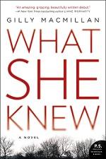 What She Knew small.jpg