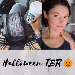 Halloween Guest Post.jpg