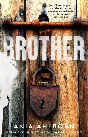 Brother Ahlborn.jpg
