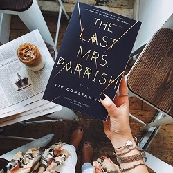 The Last Mrs Parrish.jpg