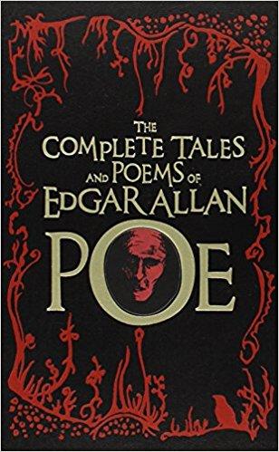 The Complete Tales of Edgar Allan Poe.jpg