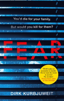 Fear Kurbjuweit cover UK.jpg