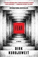 Fear_Small.jpg
