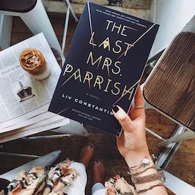 Last Mrs Parrish.jpg
