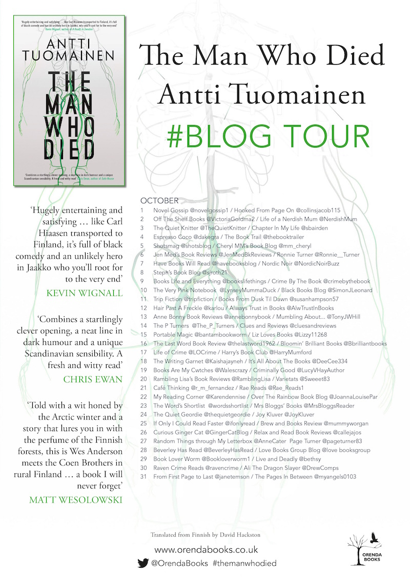 man who died blog poster 2017.jpg