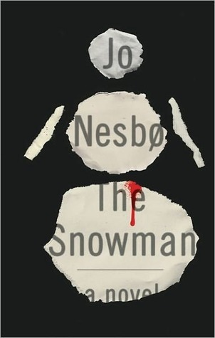the snowman nesbo.jpg