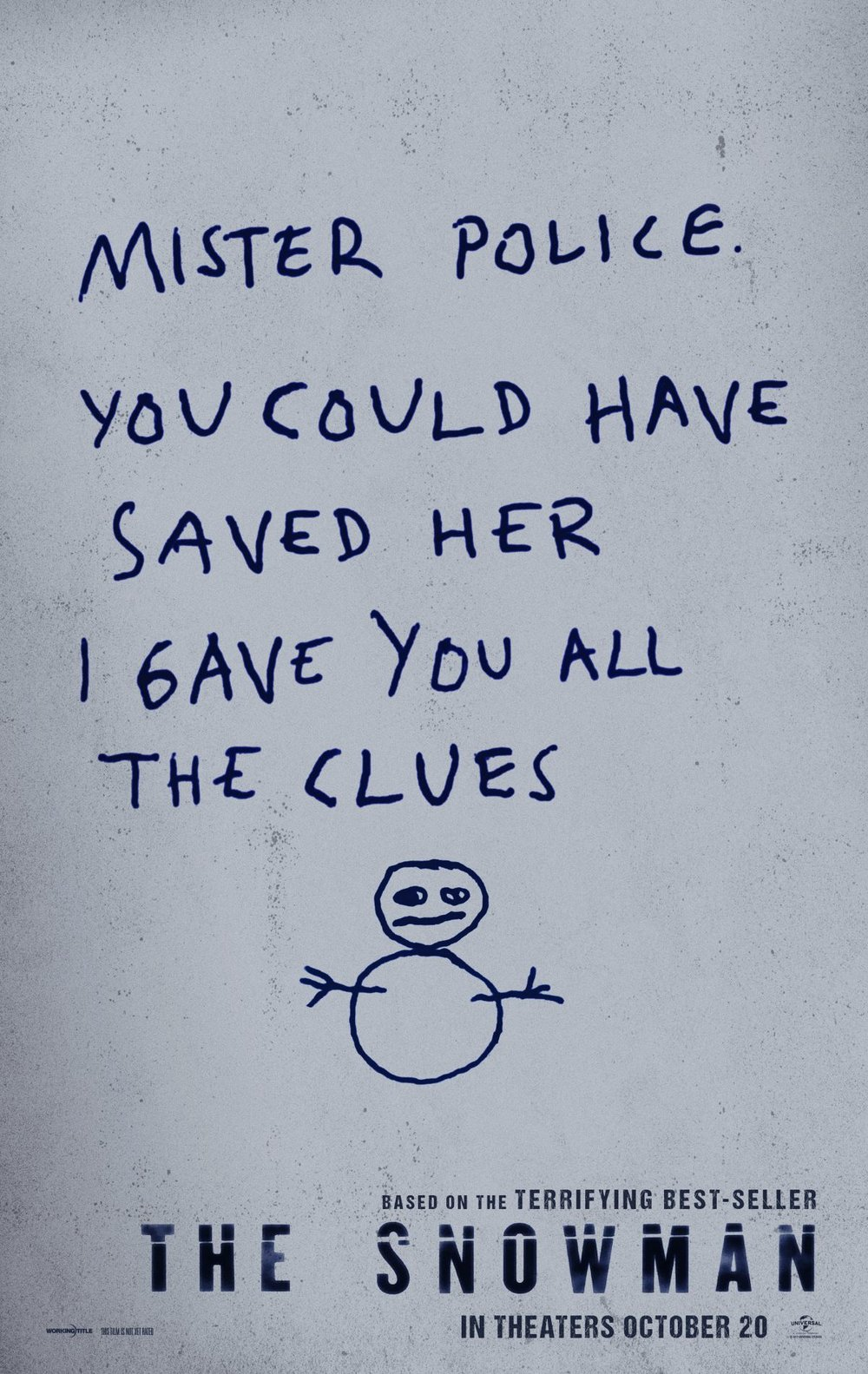 the snowman movie poster fassbender.jpg